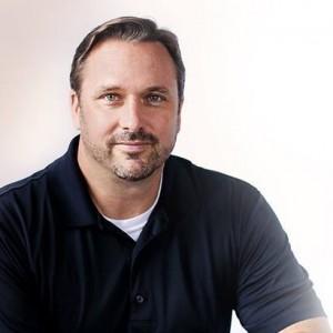 Mark Profile Pic 2016